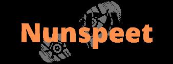 Bootcamp Nunspeet